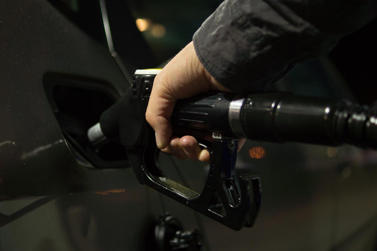 Dizel Araç mı , Benzinli Araç mı ?