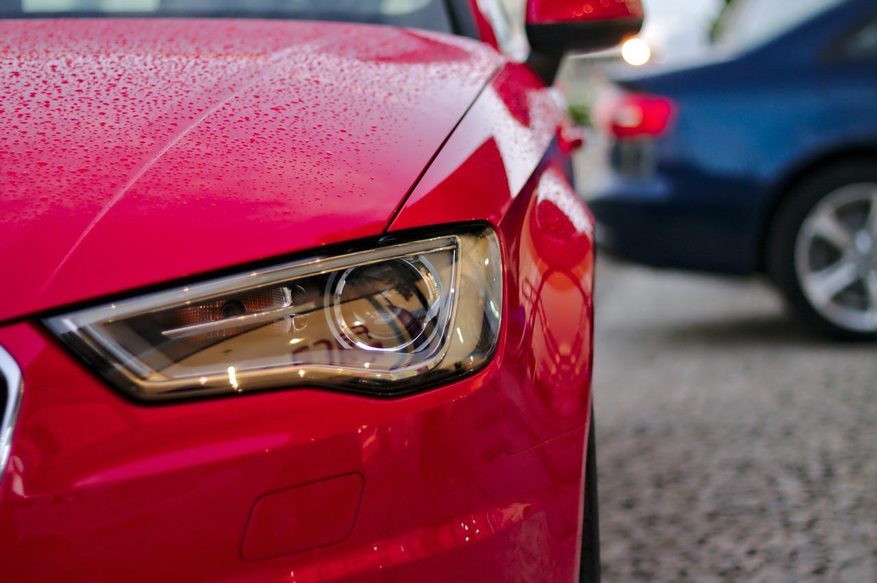 ZeplinGo Rent a Car