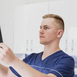 ZeplinGo Veteriner Kliniği